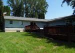 Foreclosed Home en BUCKMAN RD, Hanover, MI - 49241