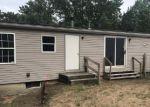 Foreclosed Home en 48TH ST, Fennville, MI - 49408