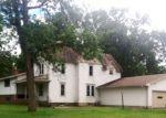 Foreclosed Home en CENTER AVE N, Blooming Prairie, MN - 55917