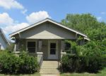 Foreclosed Home in N MAIN AVE, Springfield, MO - 65803