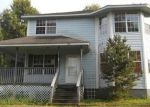 Foreclosed Home en LOGAN LN, Scott City, MO - 63780