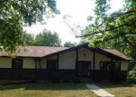 Foreclosed Home in WINDRIVER DR, Arnold, MO - 63010
