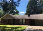 Foreclosed Home en SYCAMORE CIR, Ridgeland, MS - 39157