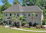 Foreclosed Homes in Ocean Springs, MS, 39564, ID: F4195021