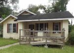 Foreclosed Home in GLENDALE ST, Jackson, MS - 39213