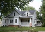 Foreclosed Home en N 5TH ST, Seward, NE - 68434
