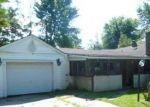 Foreclosed Home en HAZEL ST, Taylor, MI - 48180