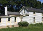 Foreclosed Home en E BRADSHAW RD, Custer, MI - 49405