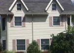 Foreclosed Home en HORTON ST, Lapeer, MI - 48446
