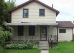 Foreclosed Home en E 8TH ST, Monroe, MI - 48161