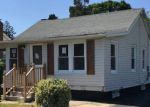 Foreclosed Home in INCA DR, Bay Shore, NY - 11706