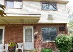 Foreclosed Home in E 12 MILE RD, Madison Heights, MI - 48071