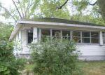 Foreclosed Home en N 9TH ST, Niles, MI - 49120