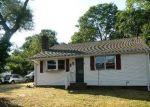 Foreclosed Home en PINEHURST AVE, Brockton, MA - 02302