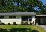Foreclosed Home en THORPE DR, Sandusky, OH - 44870