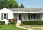 Foreclosed Home en MCMANNESS AVE, Findlay, OH - 45840
