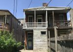 Foreclosed Home en W KING ST, York, PA - 17401