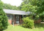 Foreclosed Home en N HIGHWAY 25 W, Williamsburg, KY - 40769