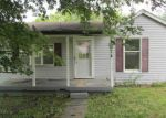 Foreclosed Home en INDEPENDENCE STATION RD, Independence, KY - 41051