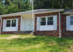 Foreclosed Home en MOJAVE TER, Carrollton, KY - 41008