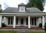 Foreclosed Home en W MAIN ST, Leitchfield, KY - 42754