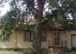 Foreclosed Home en WILLOW RD, Newton, KS - 67114