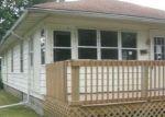 Foreclosed Home in N JAY ST, Kokomo, IN - 46901
