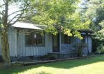 Foreclosed Home en CHERRY BRANCH RD, Crossville, TN - 38571