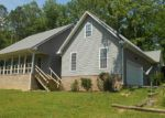 Foreclosed Home en JACK SMITH RD, Dunlap, TN - 37327