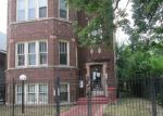 Foreclosed Home en W 112TH ST, Chicago, IL - 60628