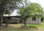 Foreclosed Home en ANDERSON ST, New Boston, TX - 75570