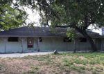 Foreclosed Home en JAVELINA CRK, Sandia, TX - 78383