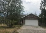 Foreclosed Home en E 100 S, Mount Pleasant, UT - 84647