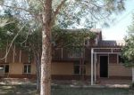 Foreclosed Home in SOUTH DR, Pueblo, CO - 81008