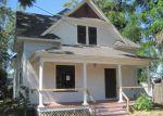 Foreclosed Home en N 4TH AVE, Walla Walla, WA - 99362