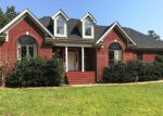 Foreclosed Home in MYCHAEL LN, Centreville, AL - 35042