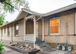Foreclosed Home en E 6TH AVE, Denver, CO - 80203