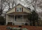 Foreclosed Home en KANE AVE, Stamford, CT - 06905
