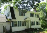 Foreclosed Home en GILMORE POND RD, Jaffrey, NH - 03452