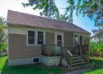 Foreclosed Home en OLD KINGS HWY, Salem, NJ - 08079