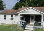 Foreclosed Home en 4TH AVE, Springfield, OH - 45505