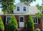 Foreclosed Home in ROBERT ST, Wickliffe, OH - 44092