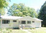 Foreclosed Home en REYNOLDS RD, Cheboygan, MI - 49721