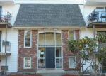Foreclosed Home in MAIN ST, Foxboro, MA - 02035
