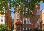 Foreclosed Home en OAK PARK AVE, Berwyn, IL - 60402