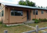Foreclosed Home en HIGHWAY 11, Weippe, ID - 83553