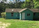 Foreclosed Home en STATE ROAD 52, Dade City, FL - 33525