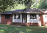 Foreclosed Home en PRYOR CT, Tallahassee, FL - 32303