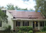 Foreclosed Home en RALPH RICHARDS RD, Quincy, FL - 32351