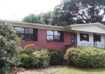 Foreclosed Home in BAYOU BLVD, Pensacola, FL - 32503